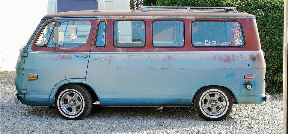 Chevy van.jpg
