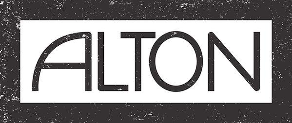 ALTON2_2.jpg