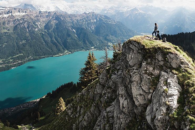 Unbenanntes_Panorama-1.jpg