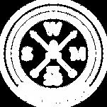 Logo_SWM_105mm_weiss.png
