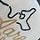Thumbnail: SWISS WOOD BOOK - AARE BÖÖTLE CUT OUT