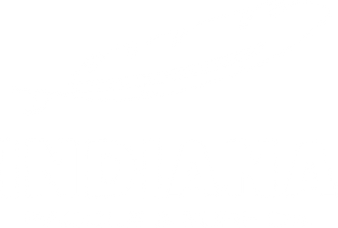 Indiana_Main_negativ_edited.png