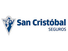 San Cristobal.jpg