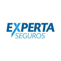 Experta Seguros.jpg