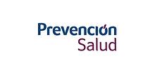 Prevencion Salud.png