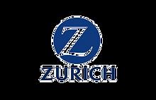 ZURICH%20LOGO_edited.png