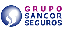 sancor_edited.png