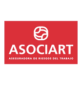 Asociart_edited.png