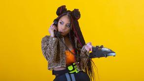 #NewArtists: Sia Babez 'Hit My Line'