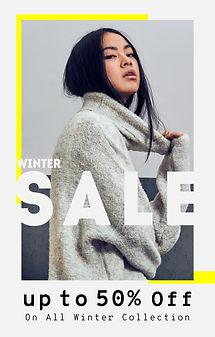 winter sale news.jpg