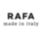 RAFA logo big.png