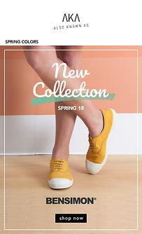 new collection ben simon news.jpg