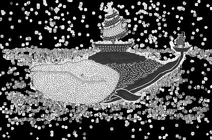 ship b.w.png