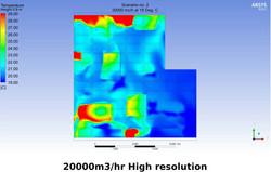 20000m3-hr.jpg high Resulation