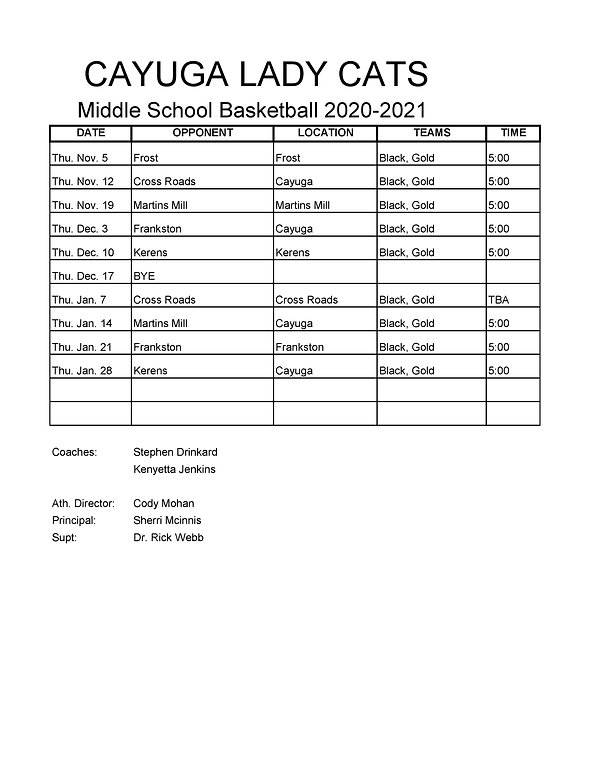 2020-2021 BASKETBALL SCHEDULE MS-page-00