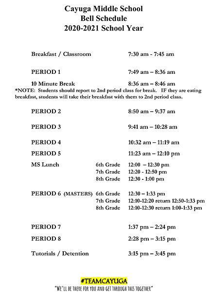 MS Bell Schedule 20-21.jpg