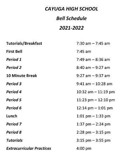 HS Bell Schedule 2021-2022.jpg