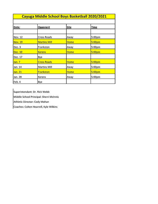 Cayuga MS Boys BBALL 20-21-page-001.jpg