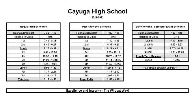 CHS Bell Schedules 2021-2022.jpg