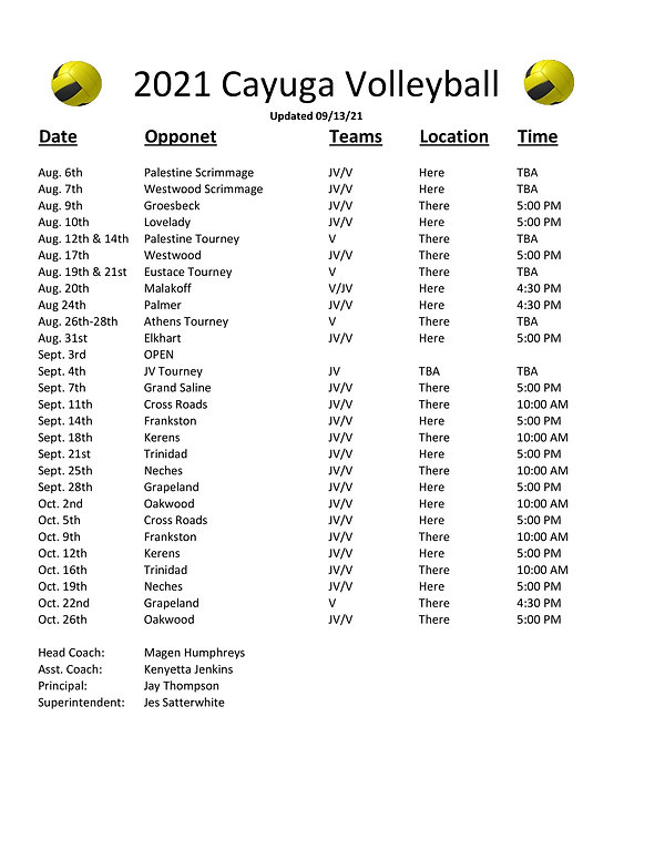 2021 Volleyball Schedule 091321.jpg