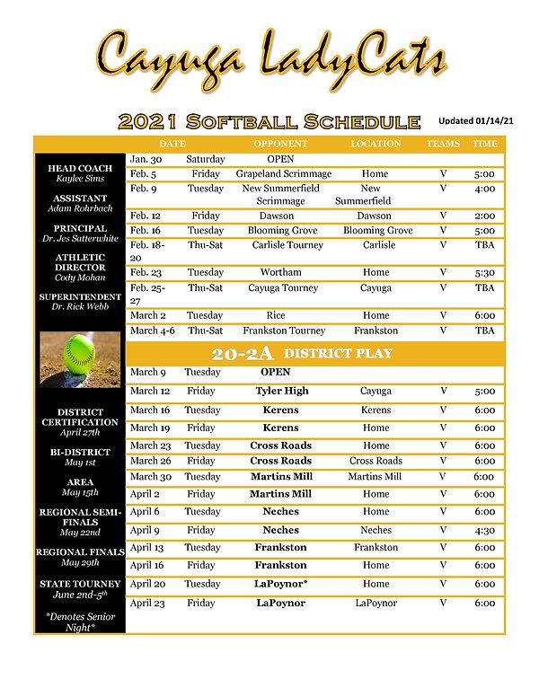 21 SB Schedule Update 011421.jpg