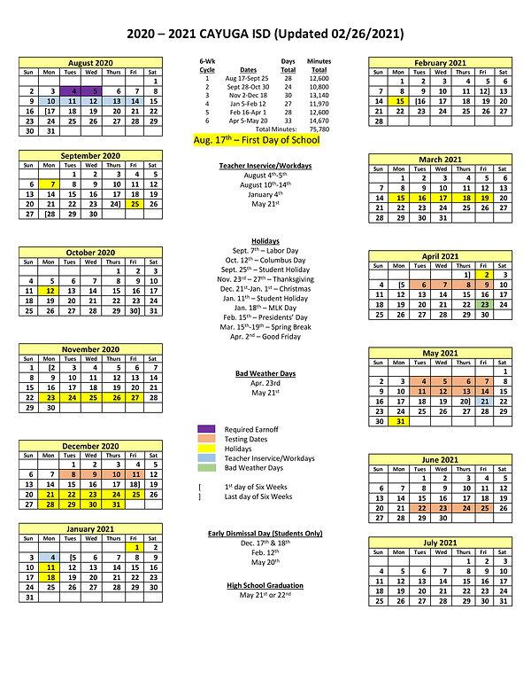 2020-2021 Calendar 022621.jpg