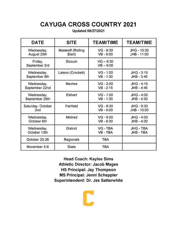 Cross Country Schedule updated 0827.jpg