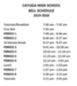 HS Bell Schedule 19-20.jpg