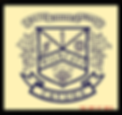 Cayuga ISD Crest