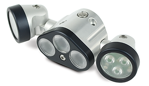 Proteus APN300 Auxiliary Lights