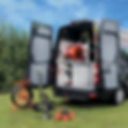 Van-fits-2.png