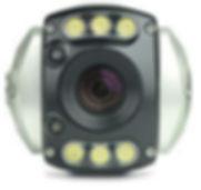 CAM028-Font (1).jpg