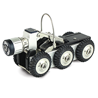 Proteus CPL150 Crawler