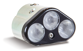 Proteus ALN300 Auxiliary Lights