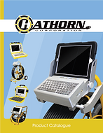 Hathorn Full Catalogue