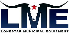 Lonestar Municipal Equipment