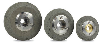 High Grip Wheels
