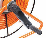 Cable Winding Handle