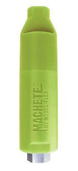 Machete Nozzle