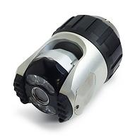 Proteus CAM026 Camera Head