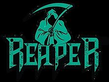 Reaper Logo PNG.png