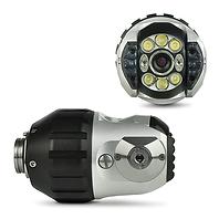 Proteus CAM026L Camera Head