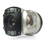 Proteus CAM028 Camera Head