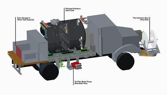 GapVax G-Jet