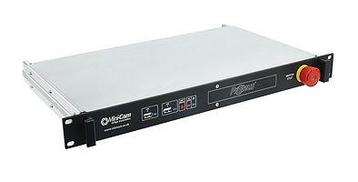 Proteus VCU500 Van Controller