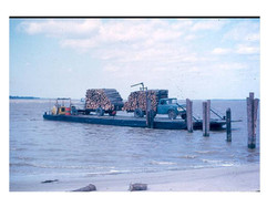 hauling timber by barge.jpg