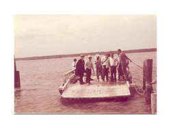 guys on a raft small barge.jpg