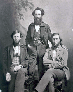 George Hatch and friends.png