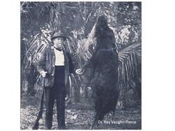 Dr. Pierce with boar.jpg