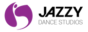 jazzy logo.png